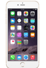iPhone 6 Plus 128GB Gold